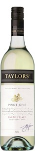 Taylors Estate Pinot Gris 2016 - Buy