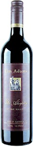 Tim Adams Aberfeldy 2004 - Buy