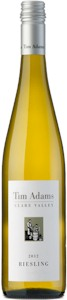 Tim Adams Riesling - Buy