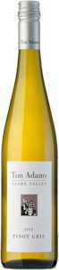 Tim Adams Pinot Gris - Buy