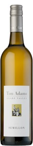 Tim Adams Semillon - Buy