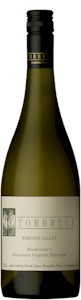 Torbreck Woodcutter Roussanne Viognier 2012 - Buy