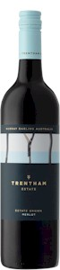 Trentham Estate Merlot - Buy