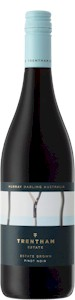 Trentham Estate Pinot Noir - Buy