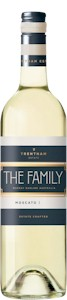 Trentham Family Moscato - Buy