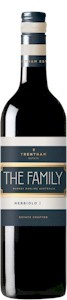 Trentham Family Nebbiolo - Buy