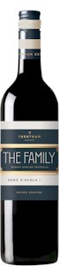 Trentham Family Nero DAvola - Buy