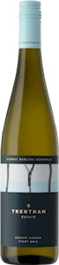 Trentham Estate Pinot Gris - Buy