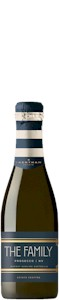 Trentham Family Prosecco Piccolo 200ml - Buy