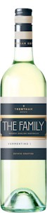 Trentham Family Vermentino - Buy