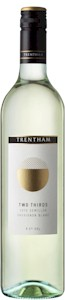 Trentham Estate Two Thirds Semillon Sauvignon - Buy