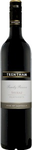 Trentham Reserve Heathcote Shiraz - Buy