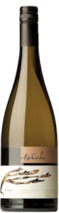 Tscharke Girl Talk Savagnin - Buy