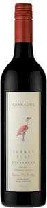 Turkey Flat Grenache 2015 - Buy