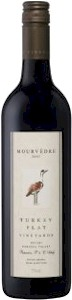 Turkey Flat Mourvedre 2010 - Buy