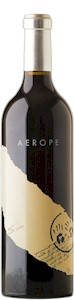 Two Hands Aerope Grenache 2009 - Buy