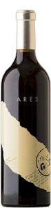 Two Hands Ares Shiraz 2009 - Buy