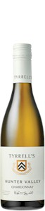 Tyrrells Hunter Valley Chardonnay 375ml - Buy