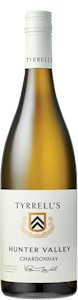 Tyrrells Hunter Valley Chardonnay - Buy