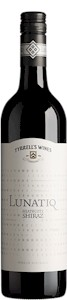 Tyrrells Lunatiq Shiraz - Buy