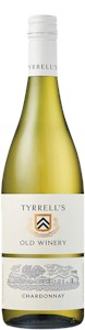 Tyrrells Old Winery Chardonnay 2016 - Buy