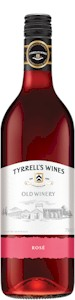 Tyrrells Old Winery Rose 2012 - Buy