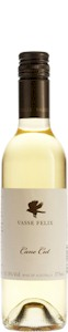 Vasse Felix Cane Cut Semillon 375ml 2014 - Buy