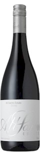 All Saints Shiraz - Buy