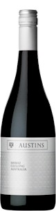 Austins Geelong Shiraz 2006 - Buy