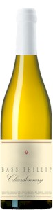 Bass Phillip Estate Chardonnay 2013 - Buy