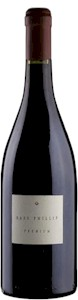 Bass Phillip Premium Pinot Noir 2013 - Buy