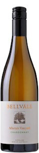 Bellvale Athenas Vineyard Chardonnay - Buy