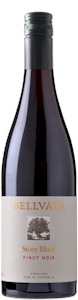 Bellvale Stony Block Pinot Noir - Buy