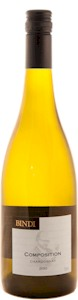Bindi Composition Chardonnay 2010 - Buy
