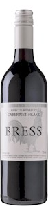Bress Silver Chook Cabernet Franc - Buy