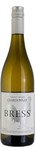 Bress Silver Chook Chardonnay - Buy
