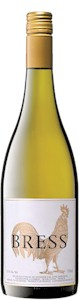 Bress Gold Chook Chardonnay - Buy
