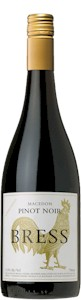 Bress Gold Chook Pinot Noir - Buy