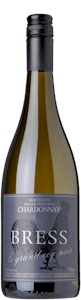 Bress Le Grand Coq Noir Chardonnay - Buy