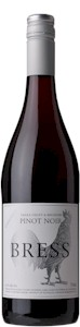 Bress Silver Chook Pinot Noir - Buy