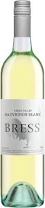 Bress Silver Chook Sauvignon Blanc 2014 - Buy
