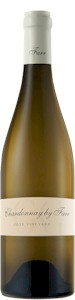 By Farr GC Chardonnay - Buy