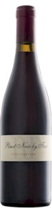 By Farr RP Pinot Noir - Buy