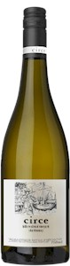 Circe Hillcrest Road Vineyard Chardonnay - Buy