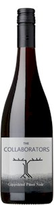 Lucinda Collaborators Pinot Noir 2017 - Buy