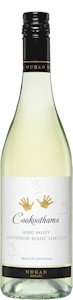 Cookoothama Semillon Sauvignon - Buy