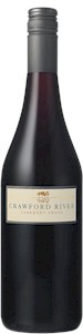 Crawford River Cabernet Franc - Buy
