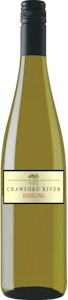 Crawford River Museum Riesling 2006 - Buy