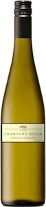 Crawford River Reserve Riesling 2004 - Buy