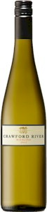Crawford River Riesling 2015 - Buy